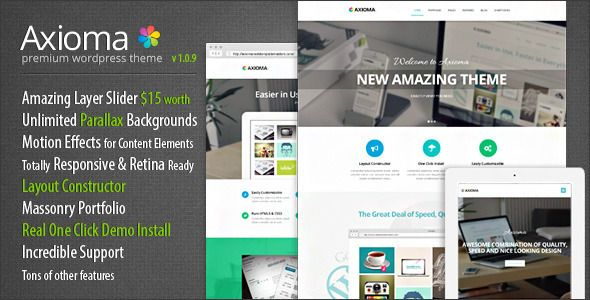 Discount Deals Axioma Premium Responsive WordPress Themeonline after you search a lot for where to buy