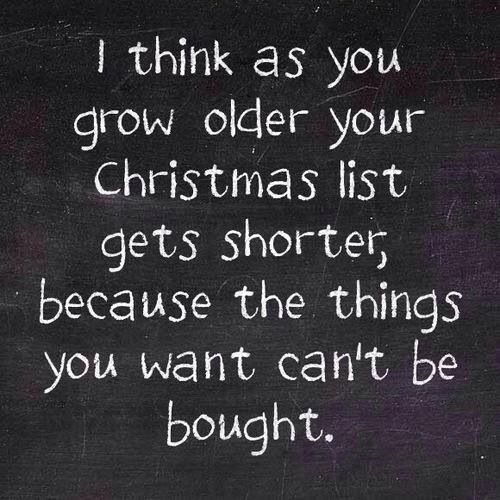 Fill Your Life With Experiences Not Things Quote: 1000+ Christmas Quotes About Family On Pinterest