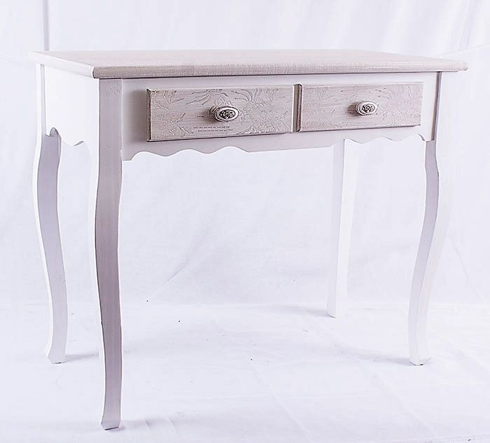 Oltre 25 fantastiche idee su tavolo consolle su pinterest for Consolle shabby ebay