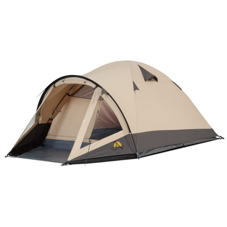 The Product Safarica Kenia 220 Tc Falls Into The 3 Man Small Tents Category Order The Safarica Kenia 220 Tc Now At Outdoorxl Worldwide Del Tent Kenia Camping