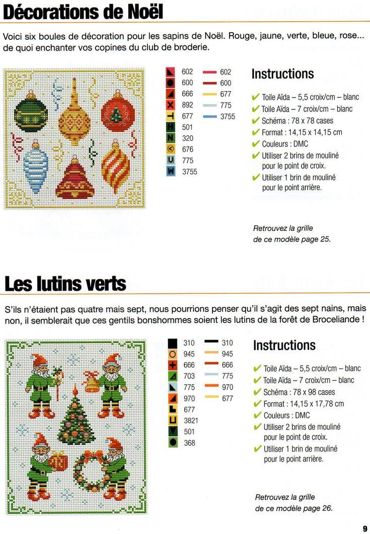5556 best ideas para el hogar images on pinterest - Ideas para el hogar ...