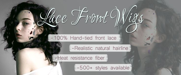 Great Quality Wigs at Affordable Price! Fashion Wigs, Lace Front Wigs, Human Hair Wigs, Hair Extensions, Fashion Accessories all at great bargain price here!