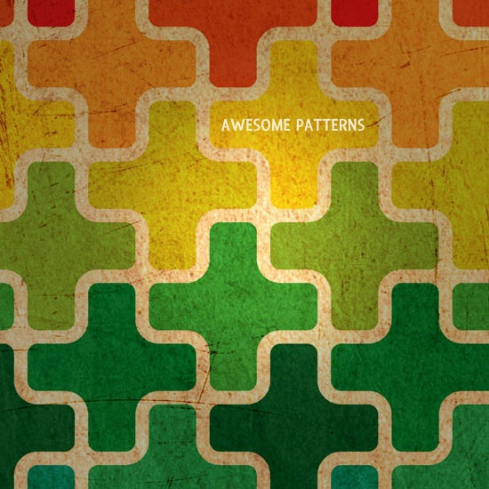 awesome patterns