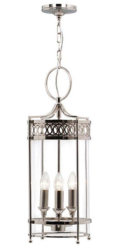 Sandhurst---Lampa-wiszaca-latarnia-srebrna----chrom-nikiel-.jpg (370×800)