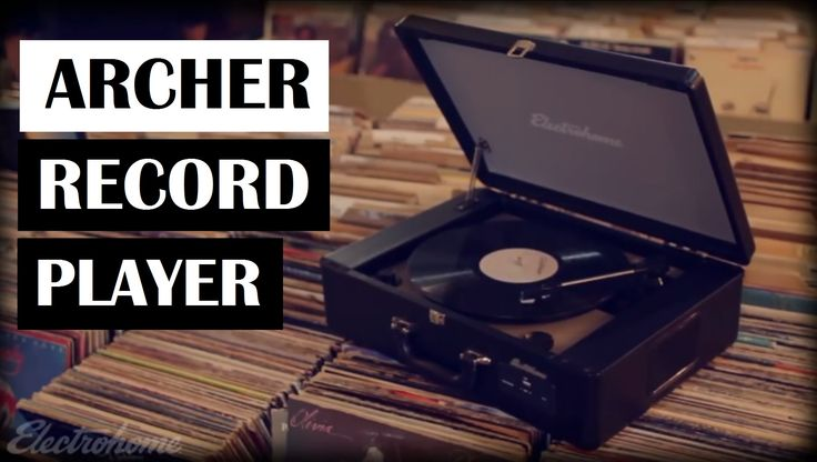 On the go #record #players are #portable and are equipped to play vinyl records and MP3s through USBs. You can #plug in when on #travel or turn your den into music haven through built-in stereo speakers with full-range #high #quality #sound. Explore www.yourvintagevinyl.com and own one today.  #yourvintagevinyl #vinatgevinyl #antique #retro #series #generation #music #lovers #lifestyle
