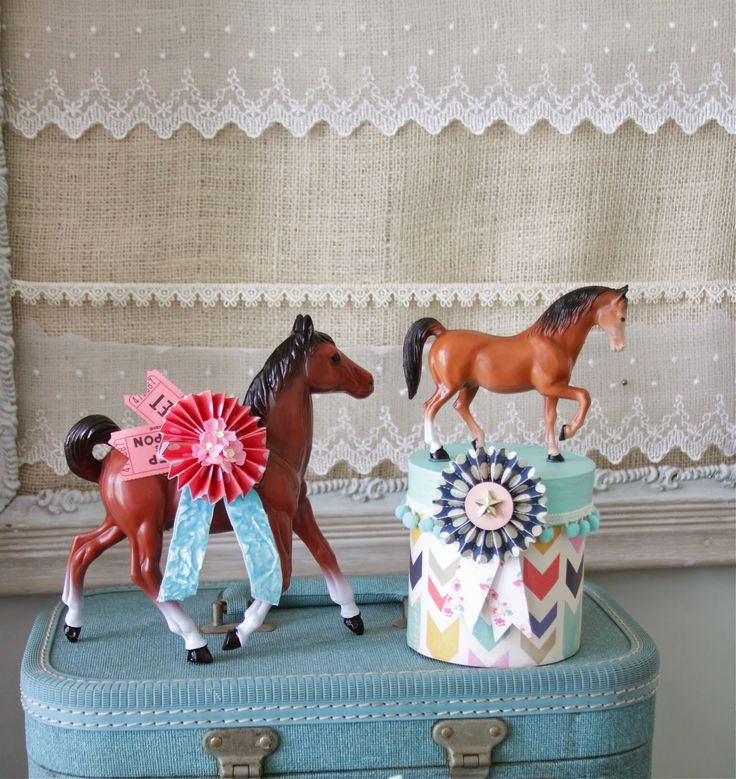 Kentucky Derby Party Decorations 219 best horse
