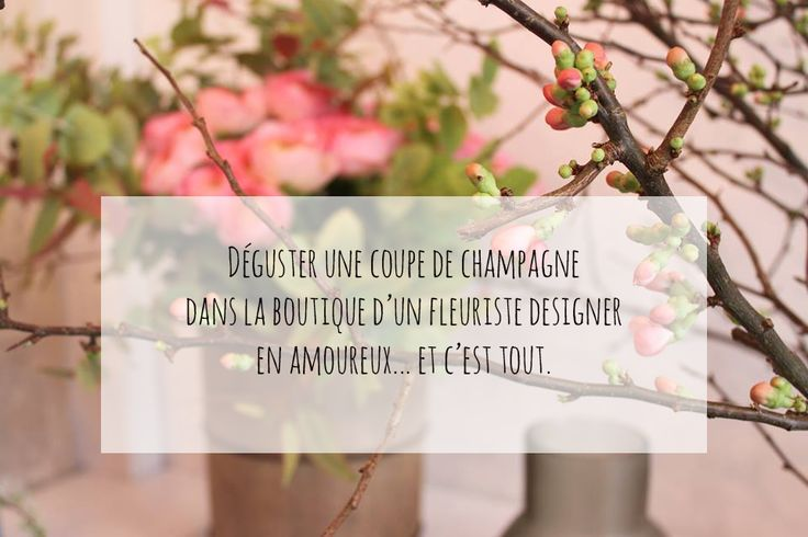 Oubliez les bouquets de fleurs ou les chemises pour son anniversaire... Offrez-lui une parenthèse enchantée ! #fleurs #surprise #cadeau #insolite #original #Paris #anniversaire #demandeenmariage #mariage #déclaration #amour