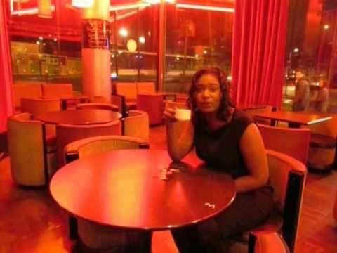 CAFE LAKAY -Découvrez l' arôme du café haitien