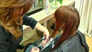 Vougelisha : Jak prawidłowo dbać o włosy?