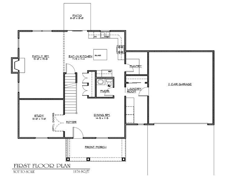 Best 25 Floor plan generator ideas on Pinterest