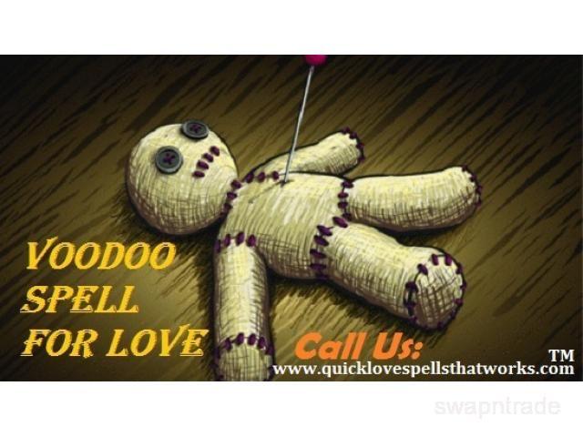 VOODOO LOVE SPELLS BLACK MAGIC SPELLS AND LOVE PROBLEMS WHATSAPP/CALL +27635620092 PROF KIISA sydney - Swap, Trade, Buy Sell Classifieds | Swap n Trade