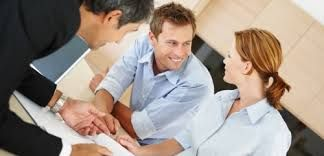 Loan With No Fee- The Best Deal For Answering The Fiscal Qualms