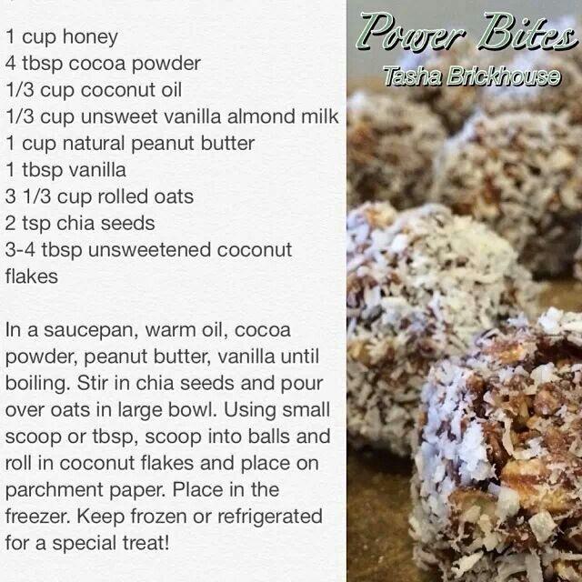 Totally Heavenly Home Made Vanilla Almond Milk Recipe — Dishmaps