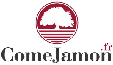 A la recherche du meilleur jambon ibérique http://www.comejamon.fr/produire/jambons.html