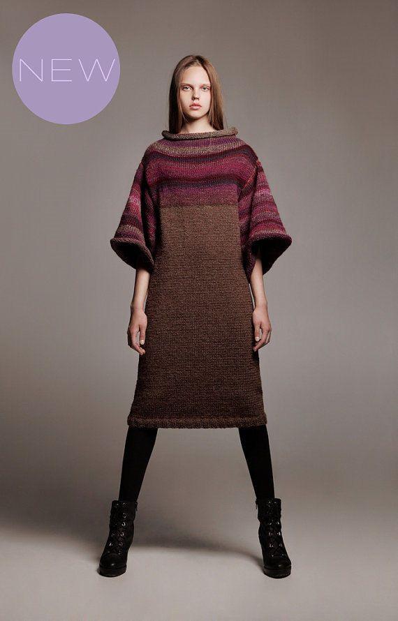 Идеи для вязания от Alisa Design - Ярмарка Мастеров - ручная работа, handmade