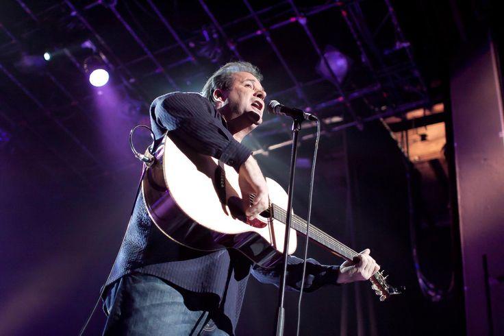 Paul Piché.  #PaulPiché #Spectacle #Show #Musique