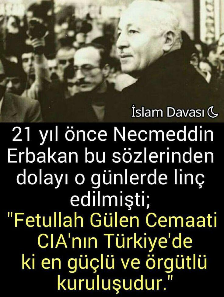 #NecmettinErbakan #Fetö #FetullahGülen #CIA #Bozkurt #Anıtkabir #Nutuk #Erdoğan #Suriye #İdlib #Irak #15Temmuz #gezi #İngiliz #Sözcü #Meclis #Milletvekili #TBMM #İnönü #Atatürk #Cumhuriyet #RecepTayyipErdoğan #türkiye#istanbul#ankara #izmir#kayıboyu #laiklik#asker #sondakika #mhp#antalya#polis #jöh #pöh#dirilişertuğrul#tsk #Kitap #chp #şiir #tarih #bayrak #vatan #devlet #islam #gündem #türk #ata #Pakistan #Türkmen #turan #Osmanlı #Azerbaycan #Öğretmen #Musul #Kerkük #israil #Takunya