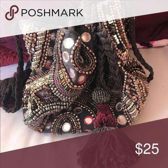 Zara purse Medium satchel zara purse Zara Bags Mini Bags