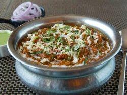 Murgh Lababdar from Punjab Grill #MurghLababdar #PunjabGrill #Foodie#Foodgasm #Tempting #Mumbai #Scootsy