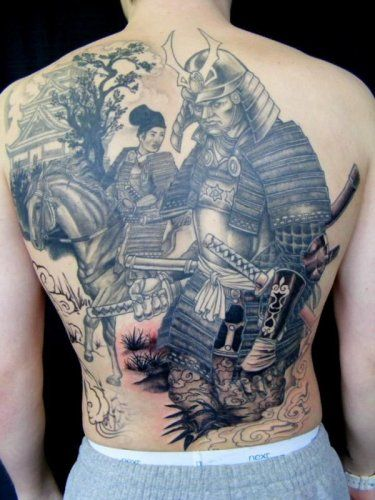 1000 images about japanese tattoo on pinterest japanese dragon tattoos japanese tattoo. Black Bedroom Furniture Sets. Home Design Ideas