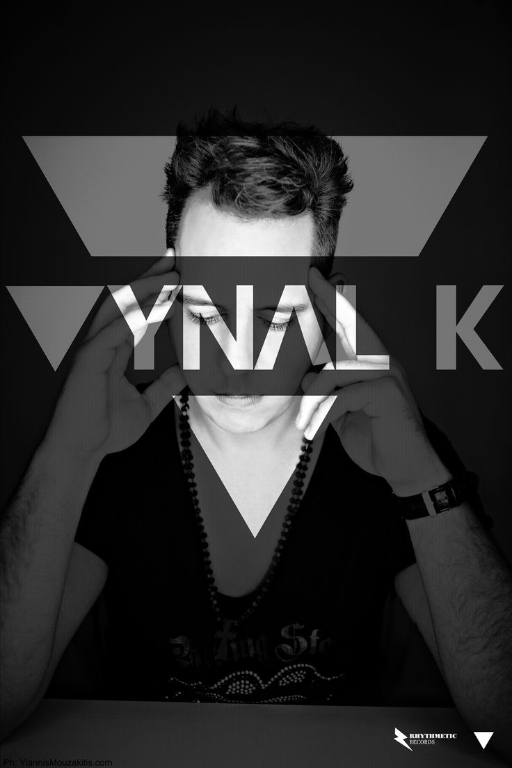 Behance :: Editing VYNAL K