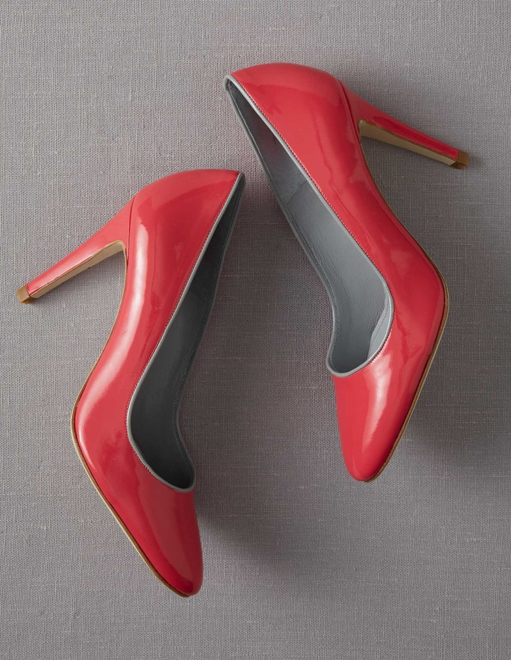Kensington Courts | I Love shoes!! | Pinterest
