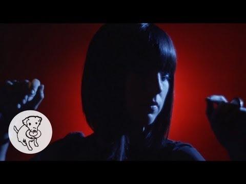 "Phantogram - ""Don't Move"" (Official Video)"