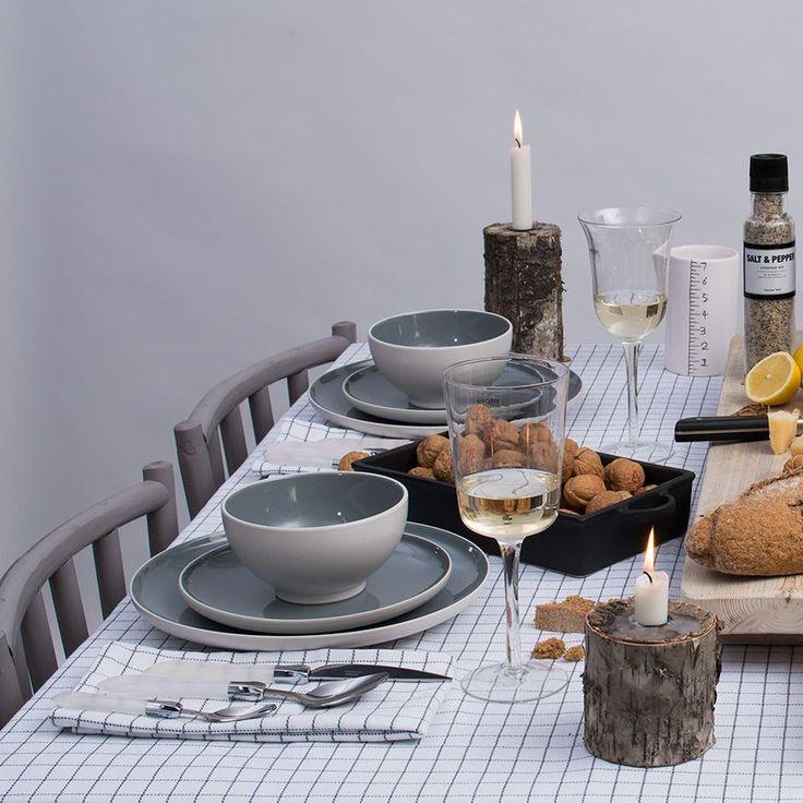Bitossi Home | Sorbetto servies
