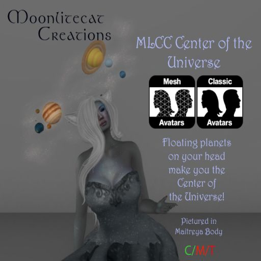 mlcc-center-of-the-universe-ad-pic
