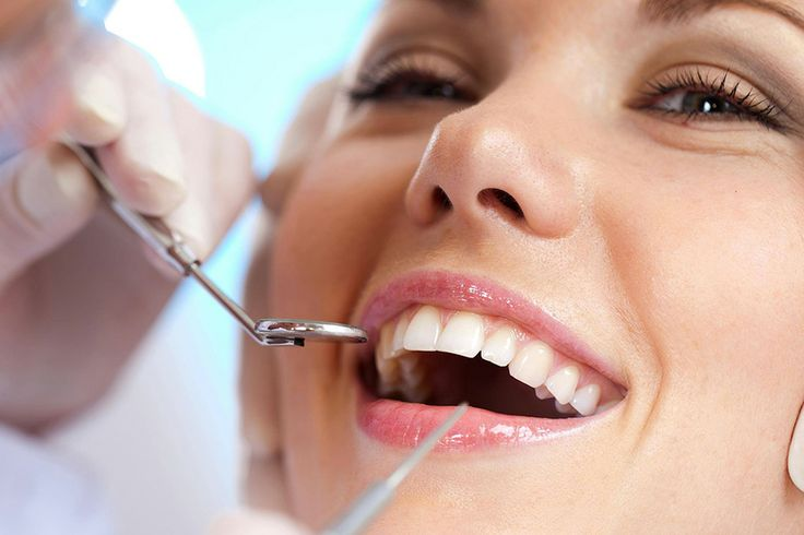 Private dentistry at NHS prices Read more here: http://medicaltours.co.uk/blog/blog_mod/nhs_prices/ #dentist #dental treatment