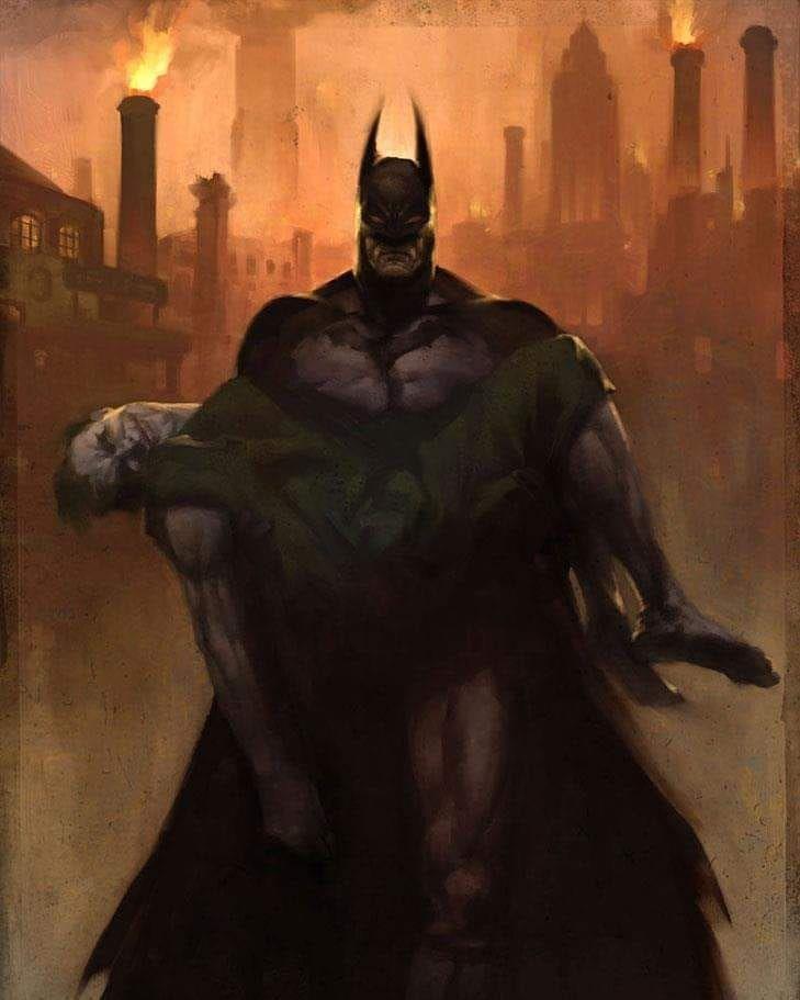 batman #arkhamasylum | Batman arkham city, Batman arkham, Batman arkham  games