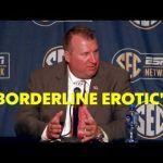 5 post-spring offseason priorities for Arkansas football  SECcountry.com