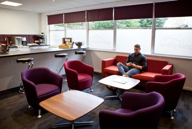 55 best interaction office breakout areas images on pinterest for Office design case study