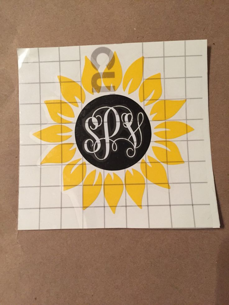 Preppy Car Stickers Pin by Sutton Spring T...