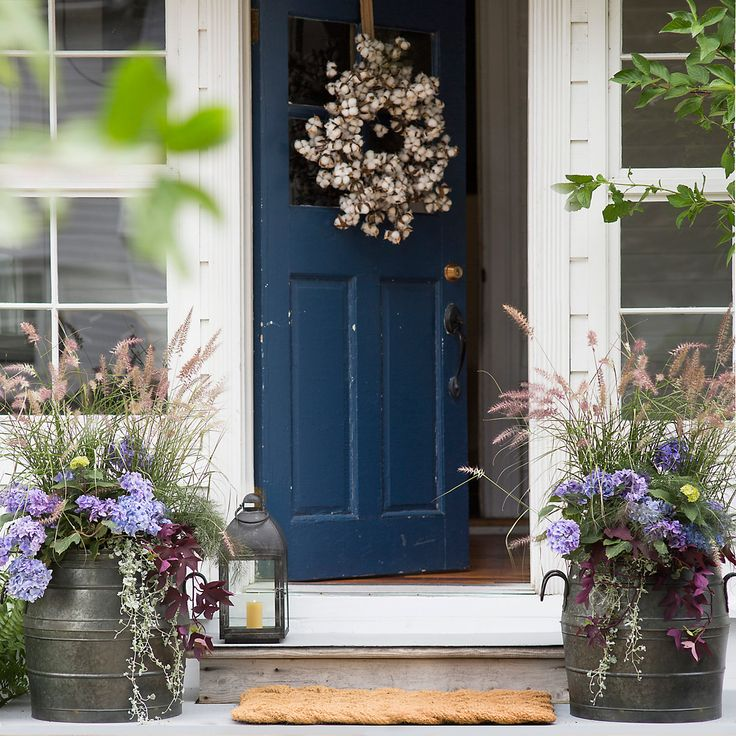 Terrain Home Decor: 50 Best Images About Exterior Paint On Pinterest