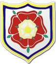 Sutton Coldfield Town FC