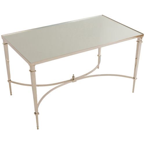 Z Gallerie Duplicity Coffee Table: 34 Best Cuckoo 4 Coffee Tables Images On Pinterest