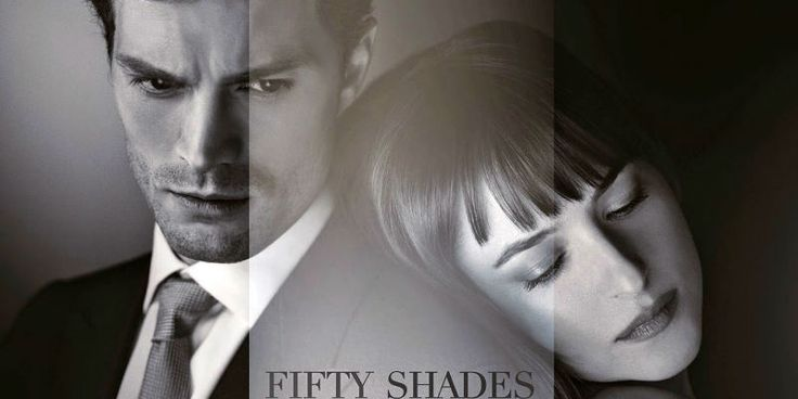 'Fifty Shades Darker:' Some Plot Points Too Hot They Should Be Cut in the Sequel? - http://www.movienewsguide.com/fifty-shades-darker-plot-points-hot-cut-sequel/77623