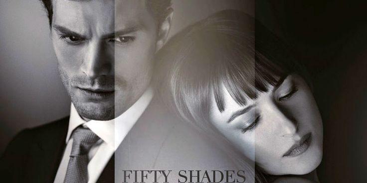 'Fifty Shades Darker' Jamie Dornan's Wife Amelia Warner Jealous Of Dakota Johnson? Actor Denies Off-Screen Romance With Co-star - http://www.movienewsguide.com/fifty-shades-darker-jamie-dornans-wife-amelia-warner-jealous-dakota-johnson-actor-denies-off-screen-romance-co-star/75788