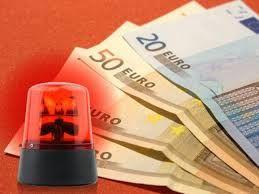 Τι θα λέει ο νέος κώδικας δεοντολογίας για τα κόκκινα δάνεια