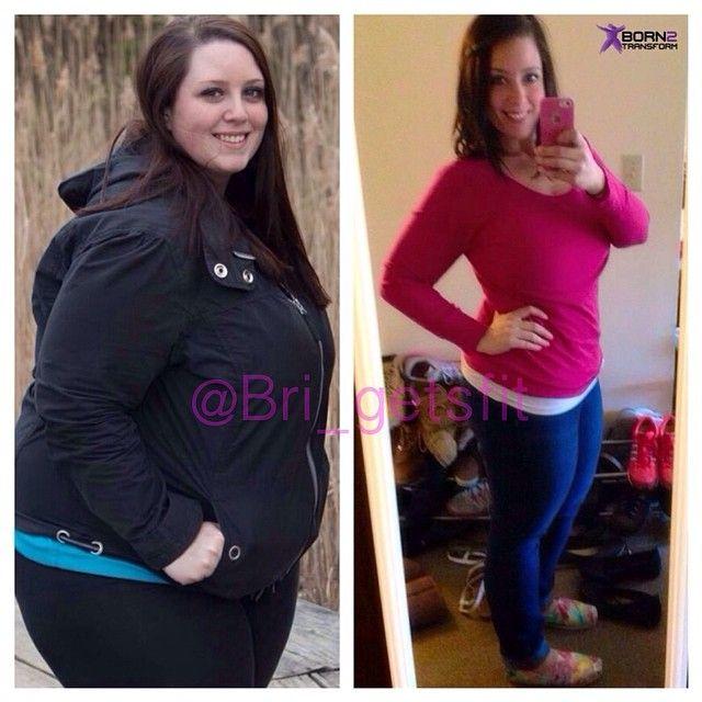 joseline hernandez weight loss