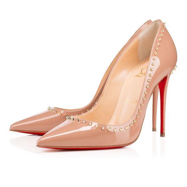 Zapatos de novia para otoño-invierno ¡Camina con estilo el día de tu matrimonio! Image: 24
