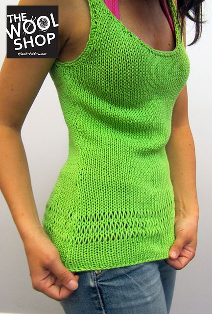 Ravelry: Candy Kiss pattern by Daniela Pavan