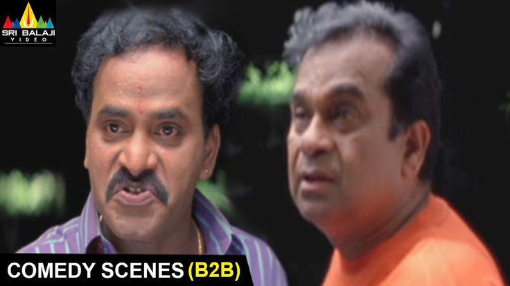 Free Brahmanandam and Venu Madhav Comedy Scenes Back to Back | Telugu Movie Comedy | Sri Balaji Video Watch Online watch on  https://free123movies.net/free-brahmanandam-and-venu-madhav-comedy-scenes-back-to-back-telugu-movie-comedy-sri-balaji-video-watch-online/