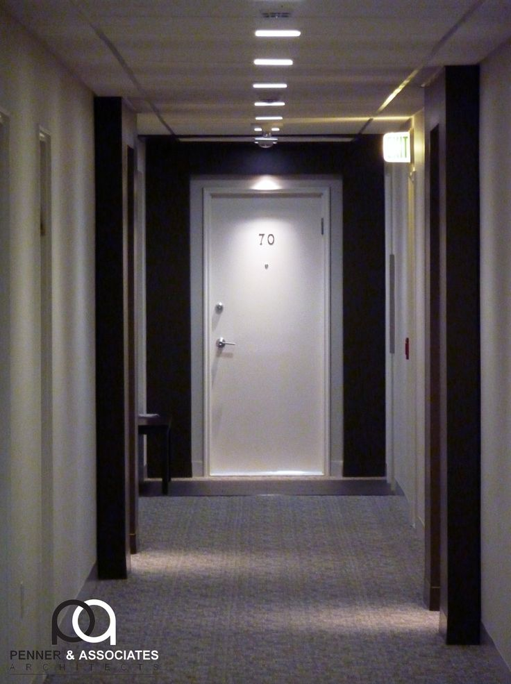 14 Best Condominium Hallway Renovation Images On Pinterest