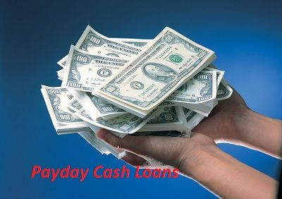 http://www.belltreeforums.com/member.php?100195-jamadcardenas&tab=aboutme#aboutme  Cash Loans Nyc,  Cash Loans,Fast Cash Loans,Quick Cash Loans,Cash Loan,Cash Loans Online,Cash Loans For Bad Credit,Instant Cash Loans,Online Cash Loans,Cash Loans Now