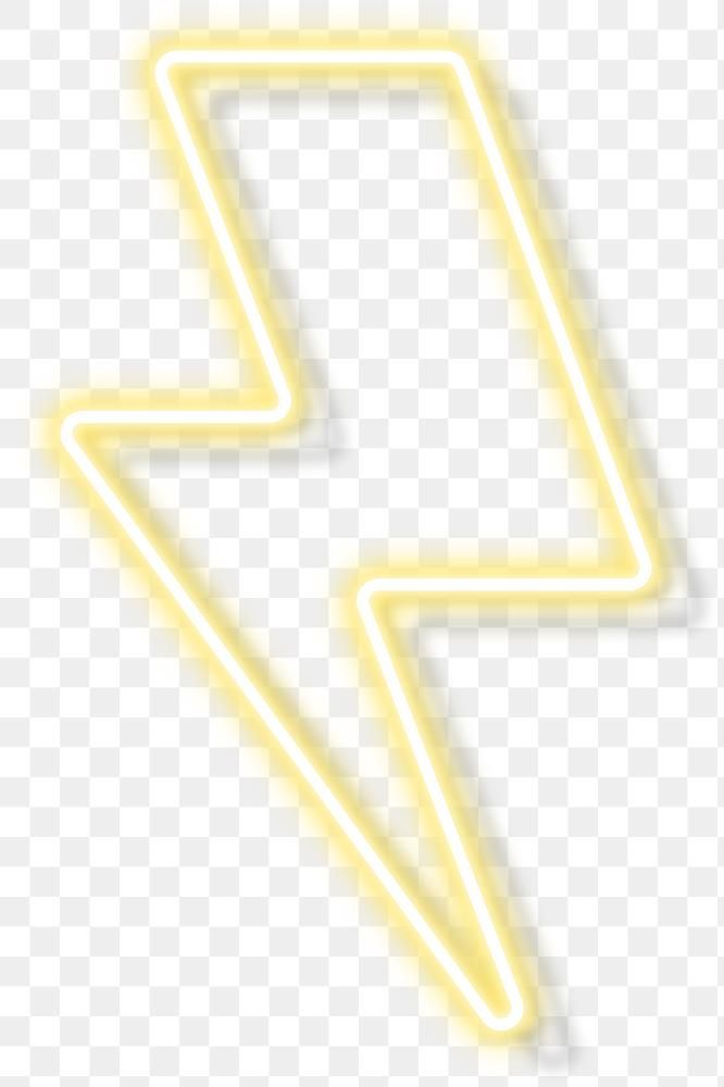 Yellow Lightning Effect Lightning Weather Png Transparent Clipart Image And Psd File For Free Download Weather Clipart Lens Flare Effect Prints For Sale