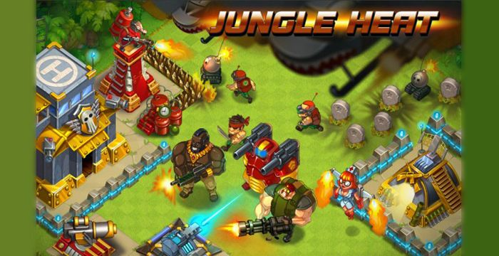 jungle heat hack cheat android ios online tools update free 2016 online generator  http://bit.ly/jungleheathackcheat ++