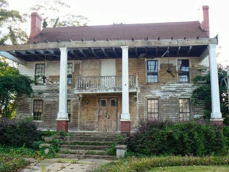 260 best images about abandoned southern plantations on for Old plantation homes for sale cheap