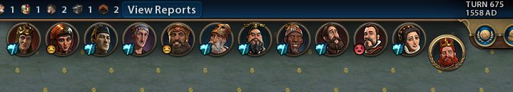 I feel like this should be a bigger deal... #CivilizationBeyondEarth #gaming #Civilization #games #world #steam #SidMeier #RTS